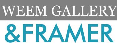 The Weem Gallery & Framer